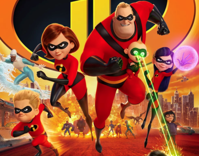 The incredibles 2 1 640 500