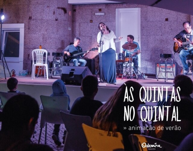 As quintas no quintal 1 640 500