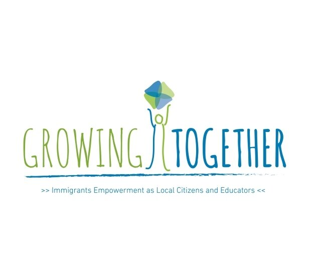 Growing togehter cmyk 01 1 640 540