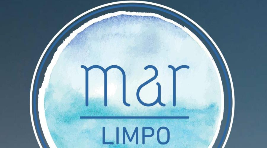 Mar limpo 1 1024 2500