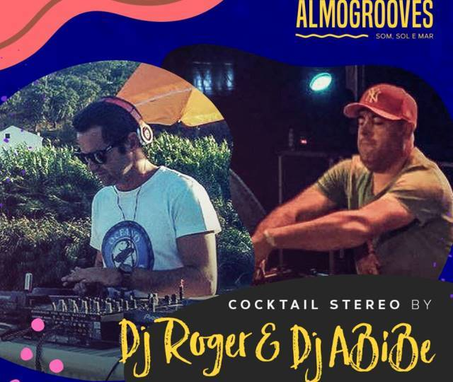 Almoogrooves 1 1024 2500
