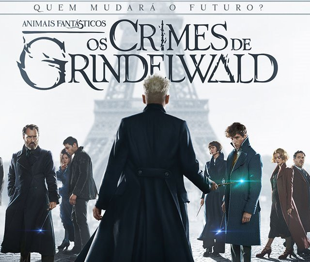 Animais fant sticos os crimes de grindewald 18 11 12 img00 1 1024 2500